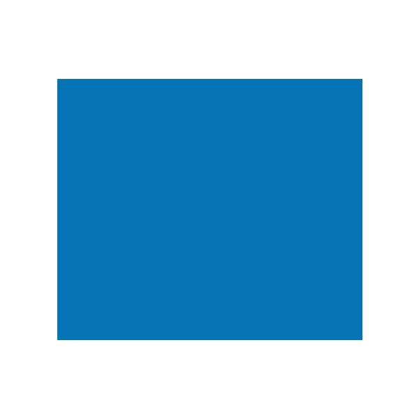 Фаркоп Урал, Днепр, купить на мотоцикл Урал, цена в интернет-магазине, доставка по России